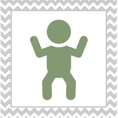 Infant Massage Instruction