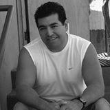 Joey Morales...